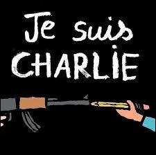 Quel jour a eu lieu la fusillade dans les locaux du journal Charlie Hebdo ?