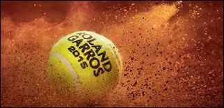 Quel joueur de tennis a remporté le tournoi de Roland-Garros le 7 juin 2015 ?