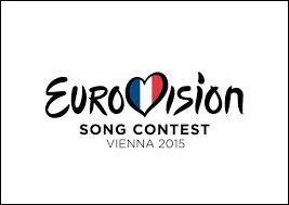 Quel pays a remporté l'Eurovision en mai 2015 ?