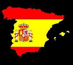 Vocabulaire de base en espagnol