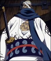 De quel royaume vient Ryuma ?