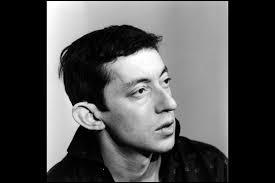 En musique, nous connaissons assurément le couple Serge Gainsbourg et …