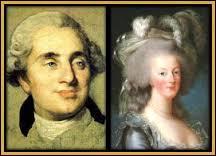 Histoire – Qui fut l'épouse de Louis XVI ?