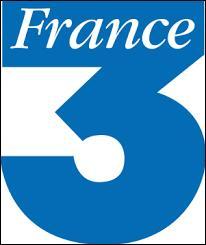 """Complétez le titre d'une émission diffusée entre 2004 et 2006 sur France 3 : """"France..."""