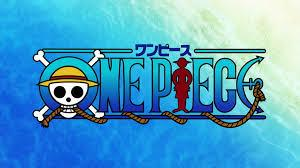 One Piece : personnages