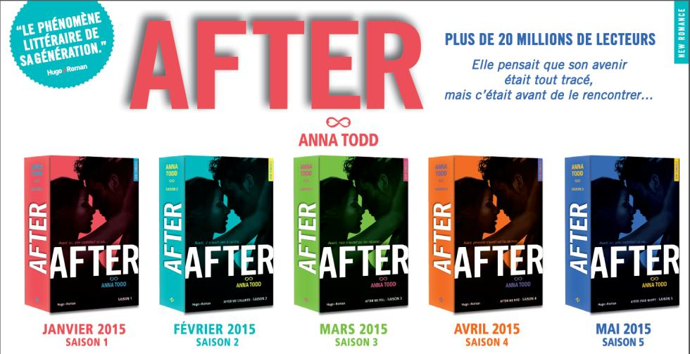 « After »