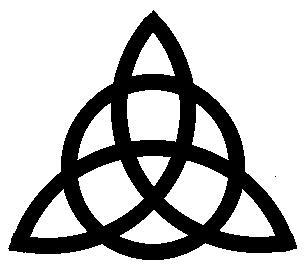 Charmed : qui a fait quoi ?