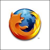 Et ce logo-ci est celui de