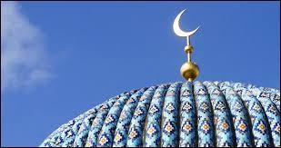 Dans quelle religion prie-t-on Allah ?