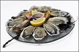 Si vous aimez les petites huîtres, lesquelles choisirez-vous ?