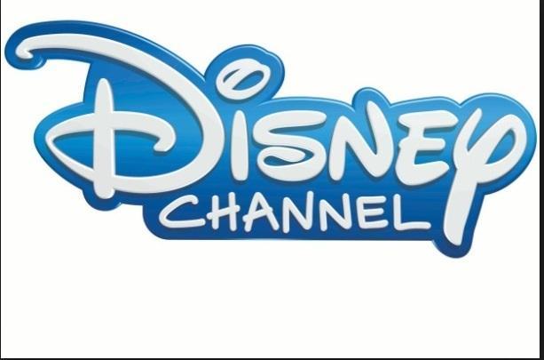 Stars Disney Channel