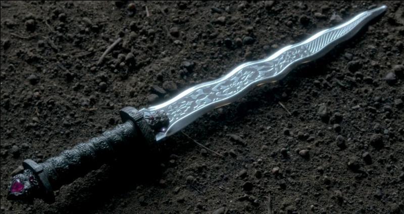 A qui a appartenu cet objet ?