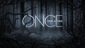 Once Upon A Time : les reliques magiques