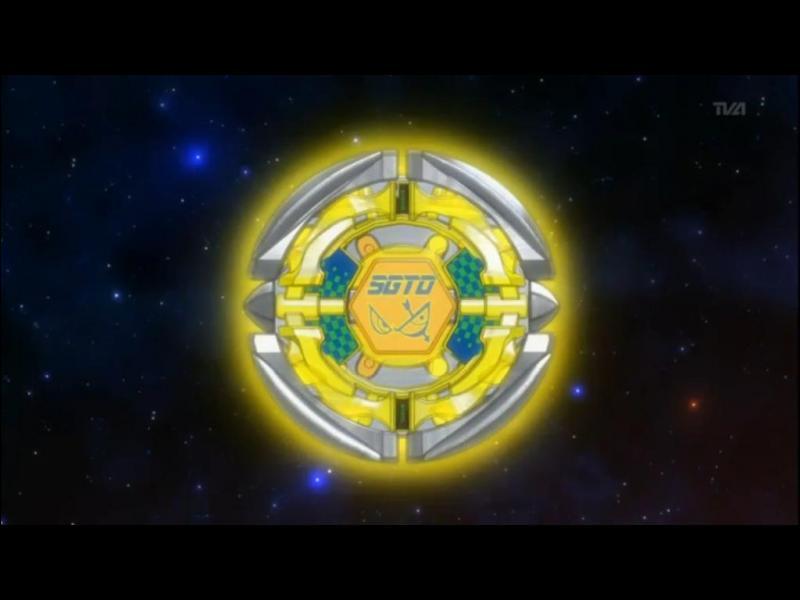 Quizz beyblade metal fusion quiz beyblade - Toupie beyblade sagittario ...