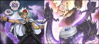 Qui est le leader de Yu ?