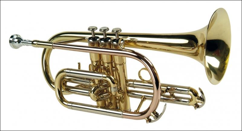 Quizz Les instruments de musique - Quiz Musique, Instruments