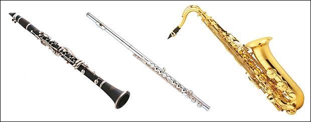 Quizz Les instruments de musique  Quiz Musique, Instruments ~ Instrument De Musique Caisse En Bois
