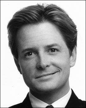 Dans quel film d'horreur apparaît Michael J. Fox ?