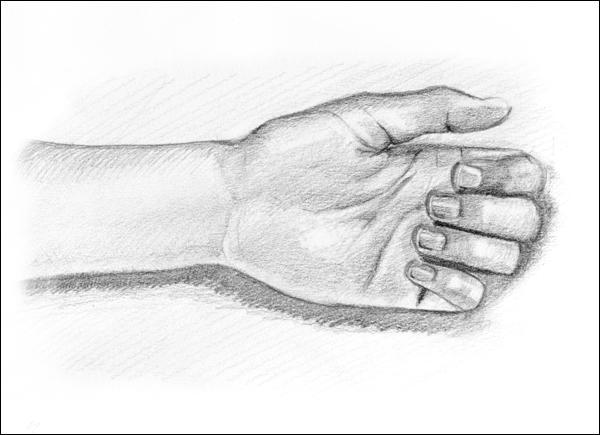 Quel os n'est pas un os de la main ?