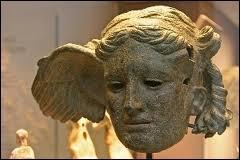 Comment s'appelle le dieu du sommeil dans la mythologie romaine ?