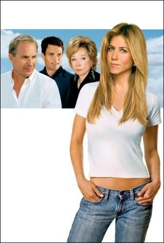Dans ce film, elle séduit le même homme que sa mère et que sa grand-mère, quel est ce film ?