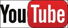 La société YouTube a été créée en _________.