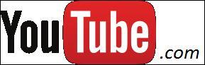 Le site YouTube.com a été créé en __________.