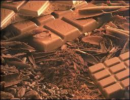 Quel est le plus grand producteur de cacao au monde ?