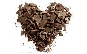 Un quiz en chocolat