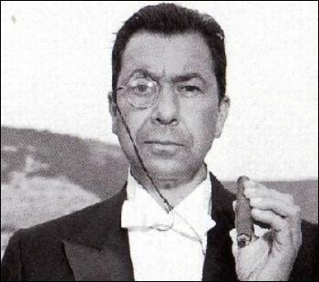 Dans quel film de Georges Lautner, joue Paul Meurisse ?