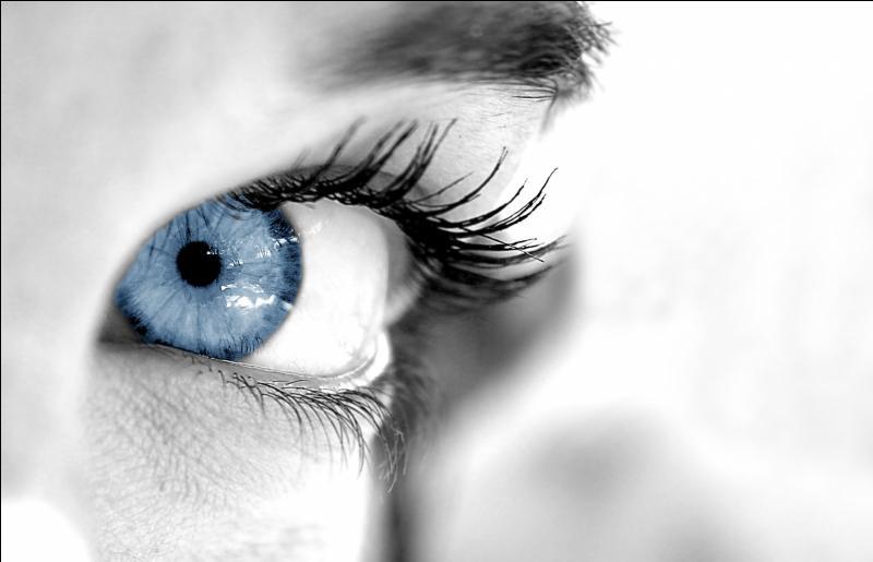 Quel compère peut faire mal à votre oeil ?