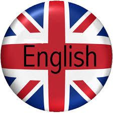 Pièges de l'anglais