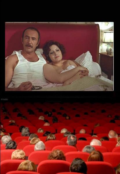 Quel est le titre de ce film de 1975 ?
