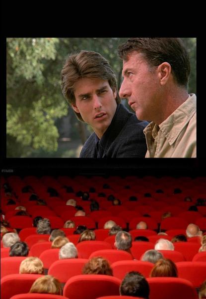 Quel est le titre de ce film de 1989 ?