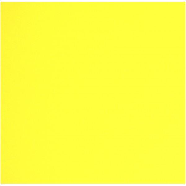 Comment ce dit cette couleur ?