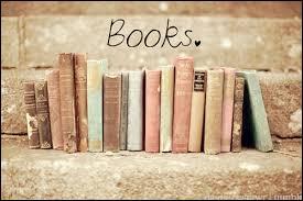 Sur quel livre notre amie s'est-elle assoupie ?
