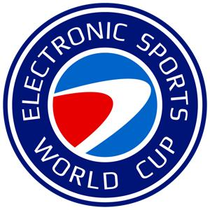 ESWC (Electronic Sports World Cup)