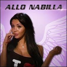 """Dans quelle émission Nabilla a-t-elle prononcé la phrase devenue célèbre """"Allô ! Non, mais allô quoi ! """" ?"""