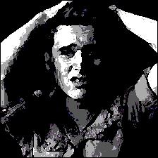 """Qui suis-je ? Mon nom est Hugo Dessioux, je suis né le 24 décembre 1987 et j'ai composé la vidéo """"Quand j'sais pas quoi faire"""" !"""