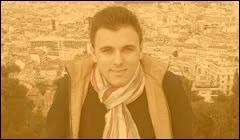 Et enfin, qui suis-je ? J'ai 23 ans (2015) et je m'appelle Julien Morana !