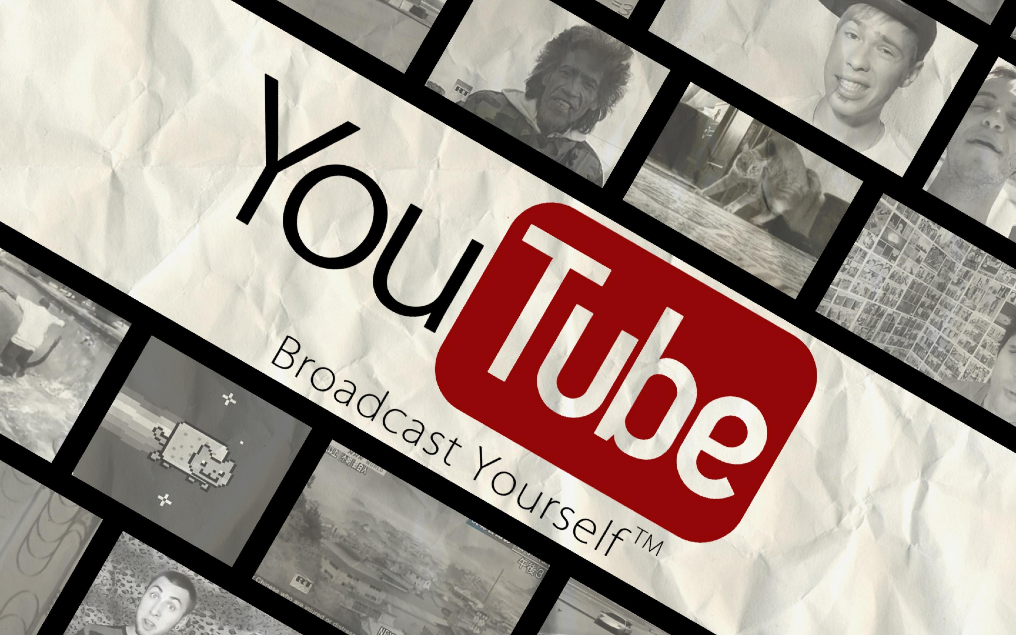 Le 'Qui suis-je ?' des youtubeurs !
