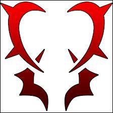 Parmi ces membres de Grimoire Heart, lesquels font partie des Sept Frères du Purgatoire ?