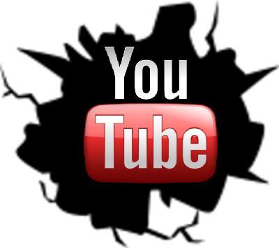 10 youtubeurs, 10 questions !