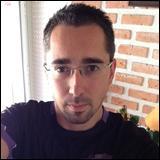 Iplay4you31 est un youtuber qui fait des vidéos du jeu Minecraft sur sa première chaîne. L'une de ses émissions est...