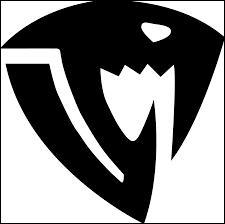 Un symbole particulier qui appartient à une guilde très puissante, laquelle ?