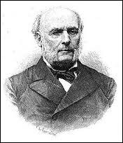En quelle année Jules Grévy, président de 1879 à 1887, mourut-il ?