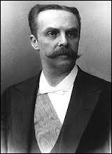 En quelle année Jean Casimir-Perier, président de 1894 à 1895, rendit-il son dernier souffle ?