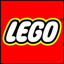 Est-ce que Lego a mis en vente des jeux de société ?