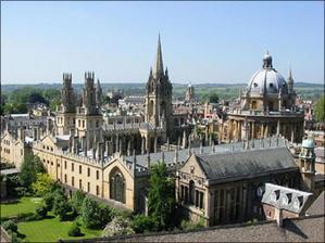 Naissance des universités occidentales