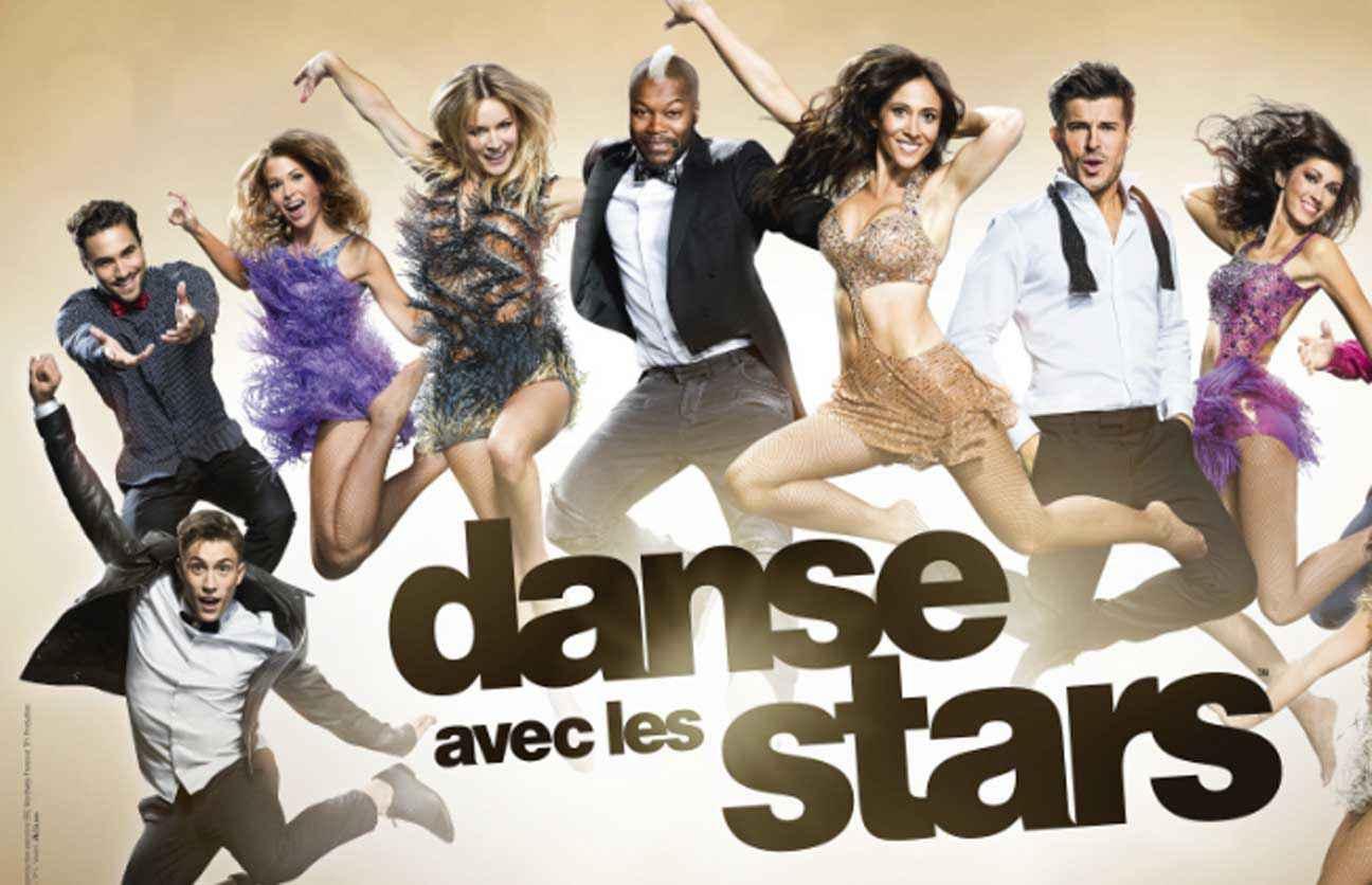 Danse avec les Stars (saison 6)